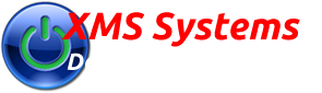 XMS Systems - Development Platform